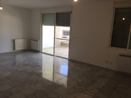 Apartments in Ballouneh - Apartment for sale in Ballouneh