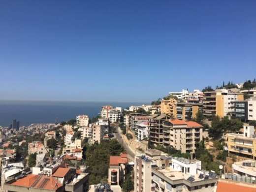 Apartments in Rabweh - New apartment for sale in Rabweh