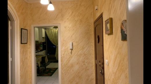 Apartments in Zouk Mikaël - شقة جديدة للبيع في زوق مكايل 200م
