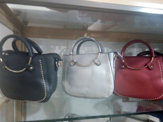 Purses & Wallets in Antelias - women bags