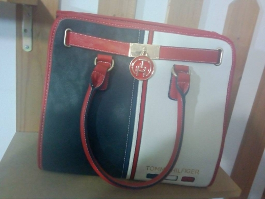 Purses & Wallets in Bikfaya - women purses