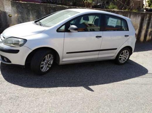 Volkswagen in Antelias - سيارة فولسفاغن غولف للبيع
