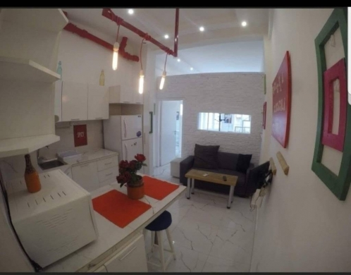 Apartments in Achrafieh - Awesome apartment in Achrafieh next to Marmikael