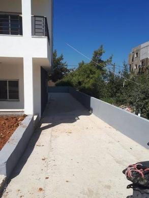 Apartments in Deddeh - شقه للبيع دده الكوره مشىروع الحريري