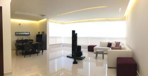 Apartments in Antelias - شقة للبيع انطلياس