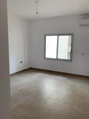 Apartments in Ain Mreisseh - شقة مفروشة للايجار عين المريسة