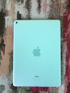 Other in Sofar - Ipad air for sale