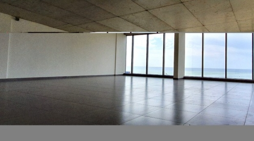 Office Space in Zouk Mosbeh - ZOUK MOSBEH| FOR RENT | 85M2 UP TO 380M2 OFFICES | 350M2 UP 1300M2 SHOWROOM |