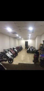 Compound in Other - مستودع للببع فردانWarehouse For Sale Verdun