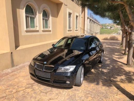 BMW in Aita el-Zot - BMW for sale