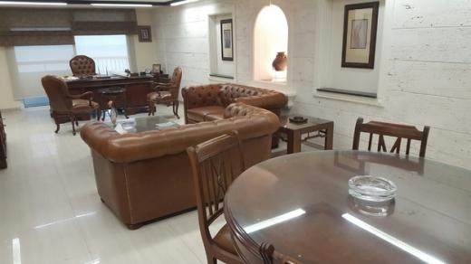 Office Space in kfarhbeib - Executive OFFICE for RENT in Kfarhbab