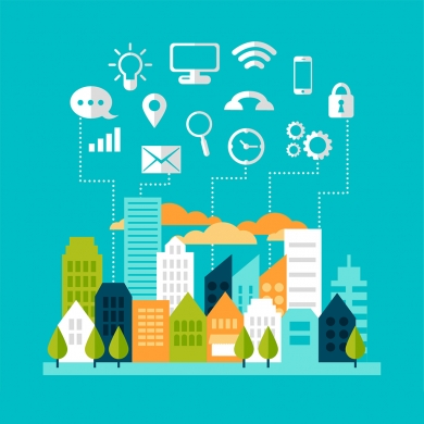 IT & Telecoms in Beirut - Telecoms Technician