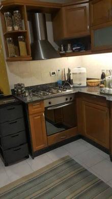 Apartments in Ras-Meska - شقه للبيع راس مسقا الكوره