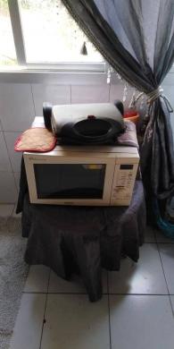 Other Bedroom Furniture & Accs in Bchamoun - عفش بيت كامل بسعر ١٧٠٠$