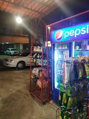Shop in Aramoun - ميني ماركت في عرمون للبيع ٧٠٠٠ دولار