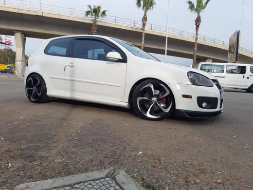 Volkswagen in Saida - for sale gti o valve 3a turbo w remape stage 2
