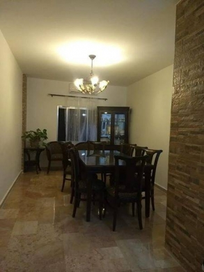 Apartments in Nakhleh - شقه مفروشه للبيع النخله الكوره