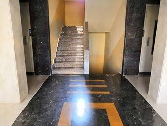 Apartments in Dam Wel Farez - شقة للببع في منطقة الضم والفرز