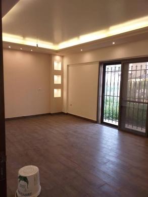 Apartments in Kobbeh - شقة للبيع طرابلس ضهر العين