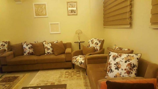 Apartments in Dahr el-Ain - شقة للبيع ضهر العين جنب بارد الشامي