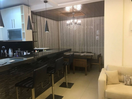 Apartments in Achrafieh - Two bedroom apartment for rent in Achrafieh, walking distance to AUST and Hotel Dieu