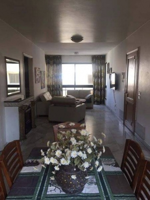 Apartments in Beirut City - Furniture apartment for rent in Beirut 2minutes away from down town