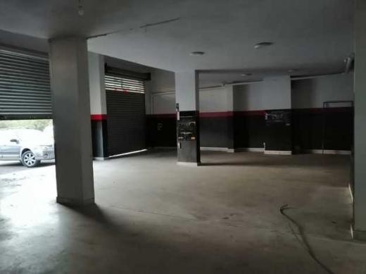 Shop in Bikfaya - shop for rent in bikfaya