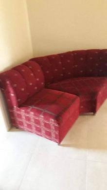 Other Furniture in Kefraya - طقم كنبايات زاوية