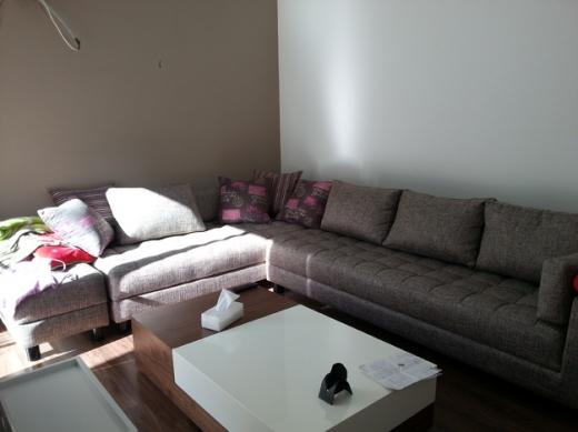 Apartments in Tabarja - شقة مفروشة للبيع الصفرا