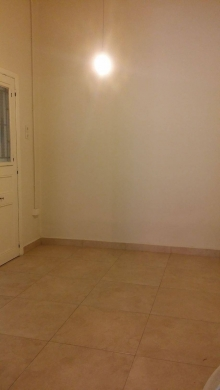 Apartments in Achrafieh - Apartment for rent
