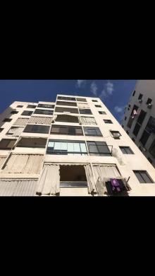 Apartments in Dekouaneh - شقة للبيع في الدكوانة