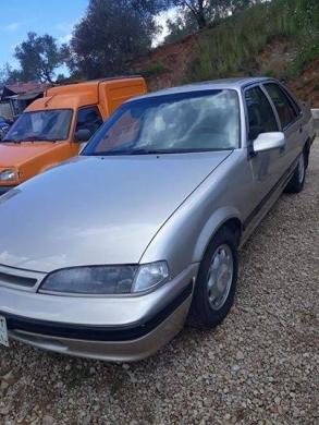 Daewoo in Zgharta - Daewoo 96 jdide