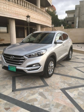 Car Hire in Tripoli - rent a car