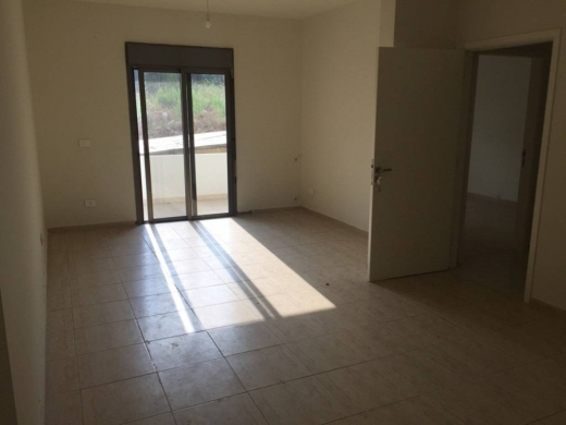 Apartments in Sehayleh - Apartment for sale in Sehayleh