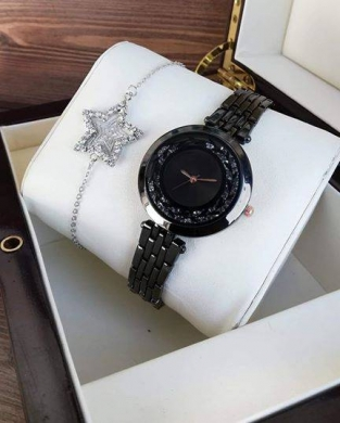 Watches in Tripoli - Watches