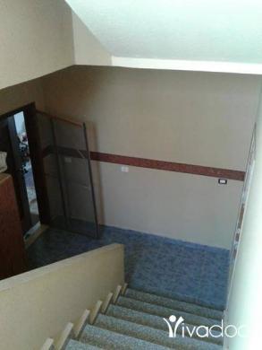 Apartments in Barsa - للبيع منزل في برسا