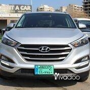 Car Hire in Tripoli - rent a CAR 70070001_71044353