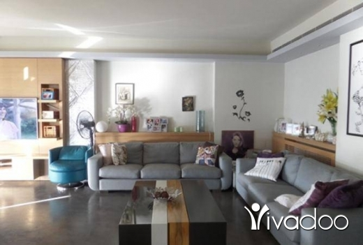Apartments in Dbayeh - Apartment for Sale in Metn, Dbayeh