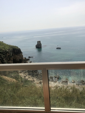 Apartments in Jbeil - Small apartment for rent