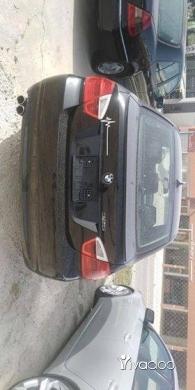 BMW in Nabatyeh - bmw e90 model 2006