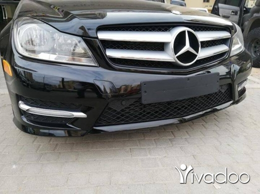 Mercedes-Benz in Nakhleh - 03896158