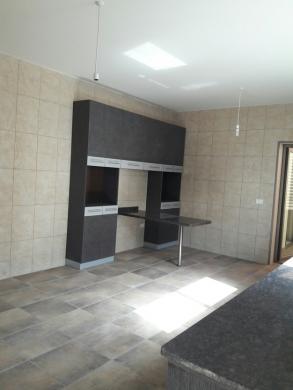 Apartments in Mtaileb - شقة للبيع في مطيلب