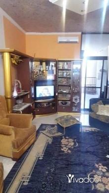 Apartments in Barsa - شقه للبيع برسا الكوره
