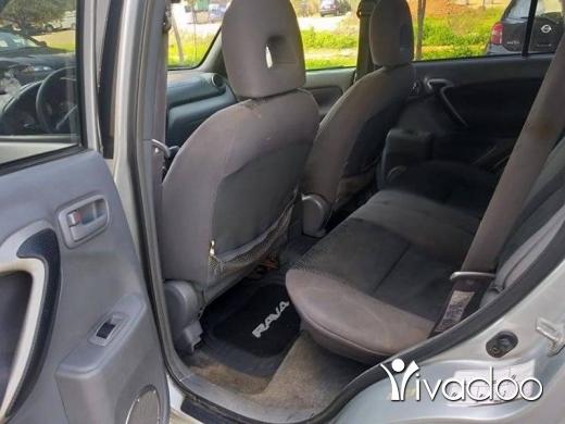 Honda in Baabda - HONDA RV_4 for sale