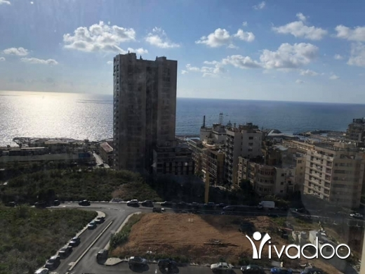 Rooms in Beirut City - room for rent next to LIU