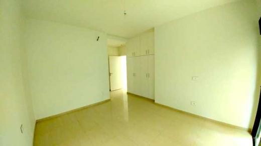 Apartments in Ghazir - APARTMENT FOR SALE IN SAHEL ALMA 225 M2