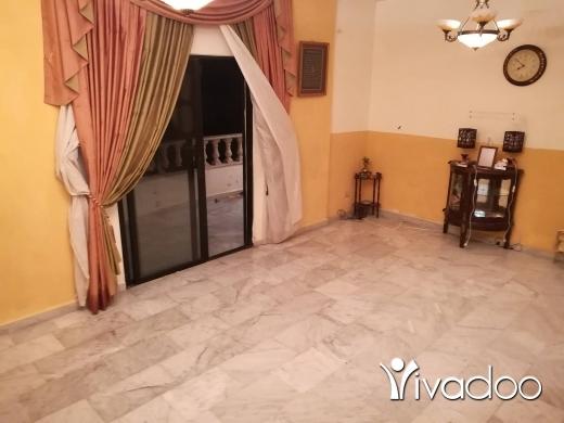 Apartments in Bablieh - شقة للبيع مع سند نظيف مثل الثلج