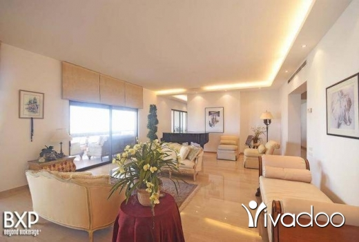 Apartments in Beirut City - Hot property : Apartment for Sale In Ras Beirut