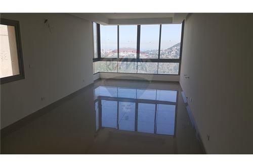 Apartments in Atchaneh - 140sqm Apartment with 110sqm Terrac for Sale in Di