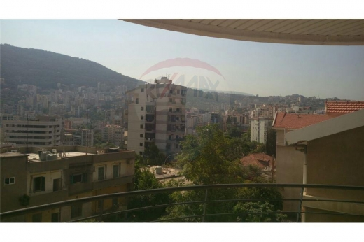 Apartments in Sarba - 330sqm Apartment for Sale in Sarba